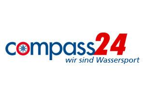 Compass24