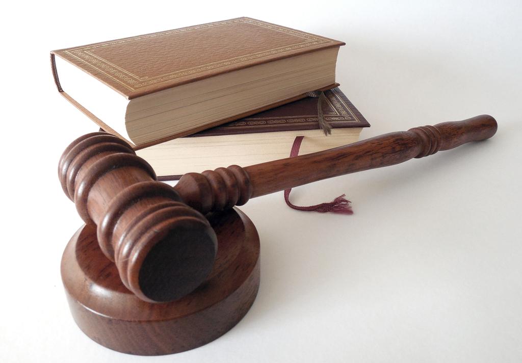 eubylon, Juristische Übersetzungen, hammer