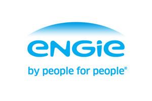 GDF Suez Energie Deutschland AG