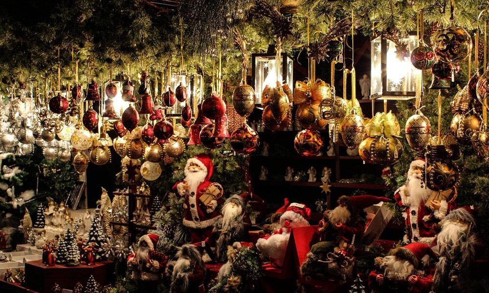 Frohe Weihnachten Georgisch.Kostenlose Weihnachtsgrüße In 30 Sprachen